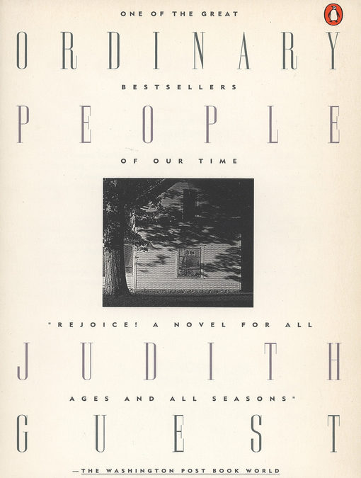 Teen ebooks westbury memorial public library ordinary people by judith guest fandeluxe Images