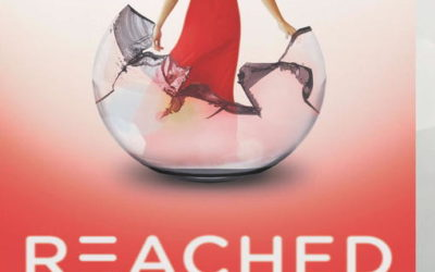 Reached: Matched Trilogy, Book 3 by Ally Condie