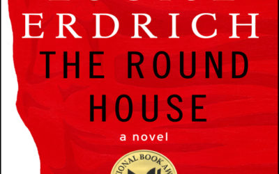 The Round House by Louise Erdich
