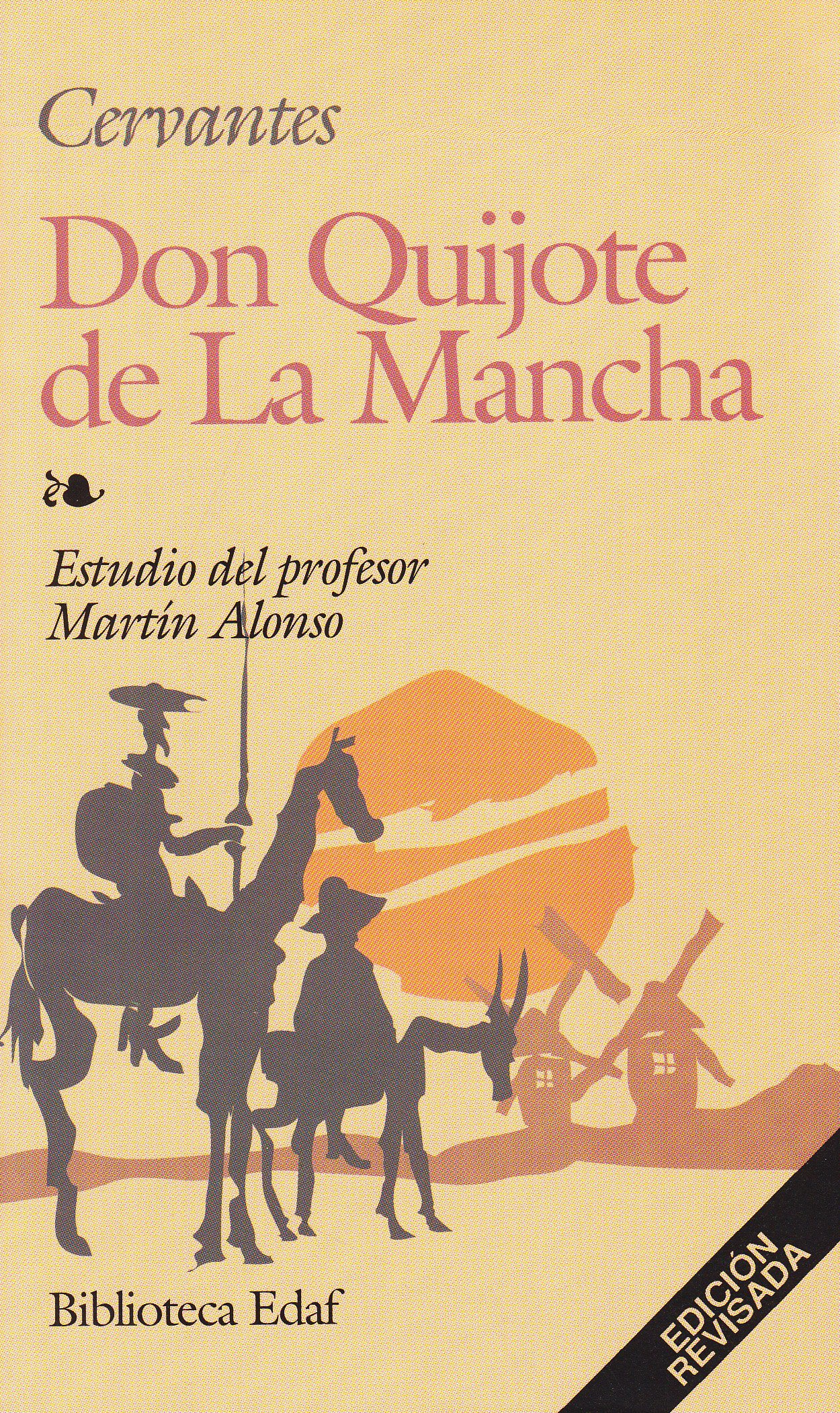 don quijote de la mancha adapted for intermediate students paperback El ingenioso hidalgo don quijote de la mancha miguel de cervantes (1547-1616) 2005 and 2015 marked the 400th anniversary of the publication of the two parts of don quijote, without doubt one of the masterpieces of world literature.