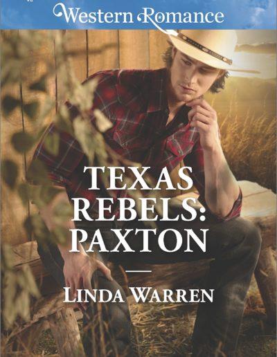 Texas Rebels